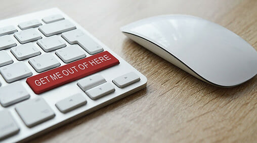 how to check if a website is a scam