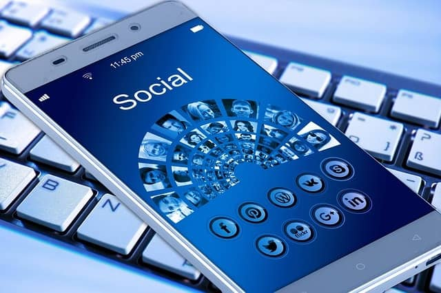 is social media important for seo?