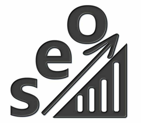 how to find keywords for a website seo metrics