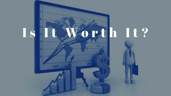 is it worth it? traffic authority review