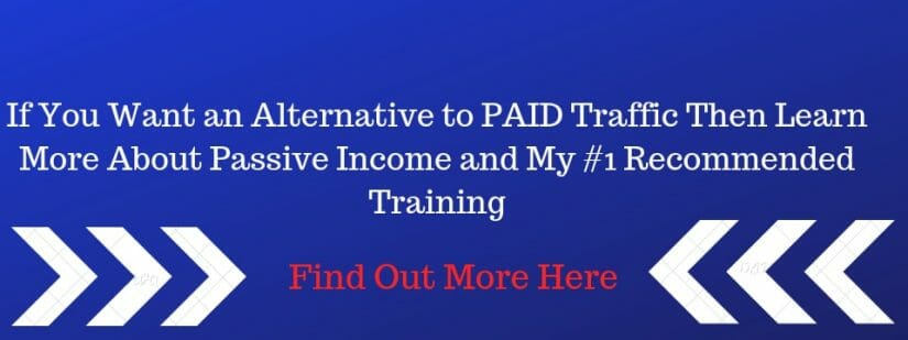 find out more about wealthy affiliate here