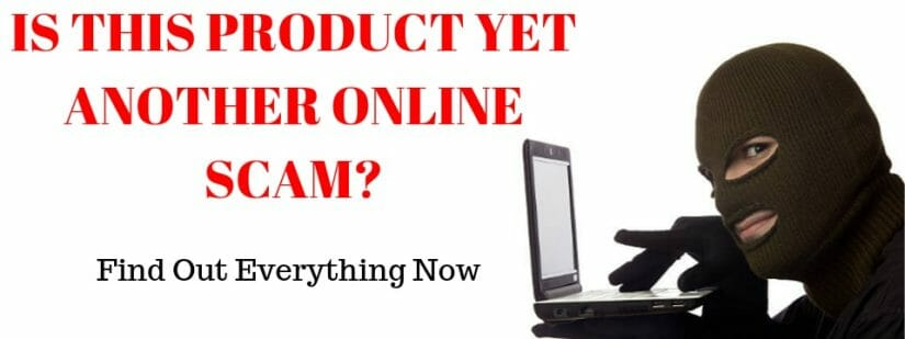 is the super affiliate a scam product