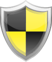 security features at inmotion hosting