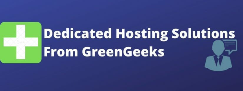 the greengeeks hosting review