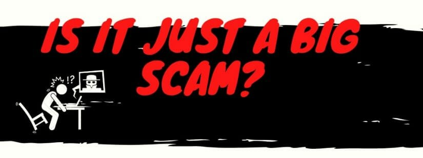 Facebook Ad Blaster Review scam