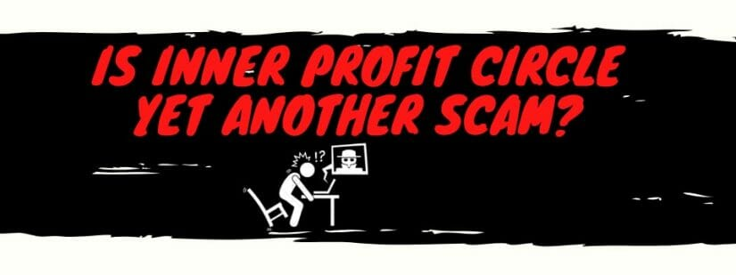 inner profit circle review scam
