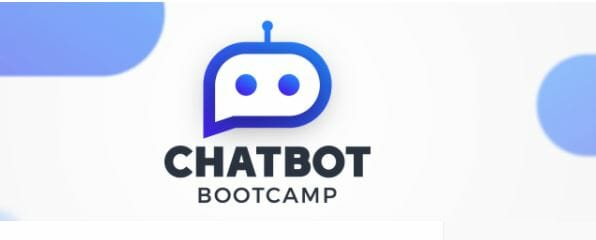 ipro academy review chatbot bootcamp