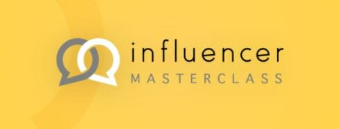 ipro academy review influencer masterclass