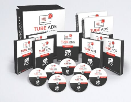 tube ads academy review inside
