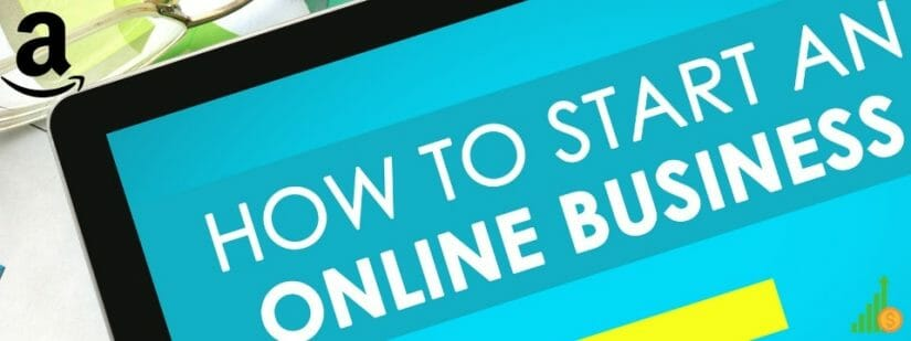 blue sky amazon review how to start an online business