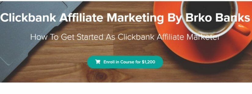 brko banks easy affiliate bucks review