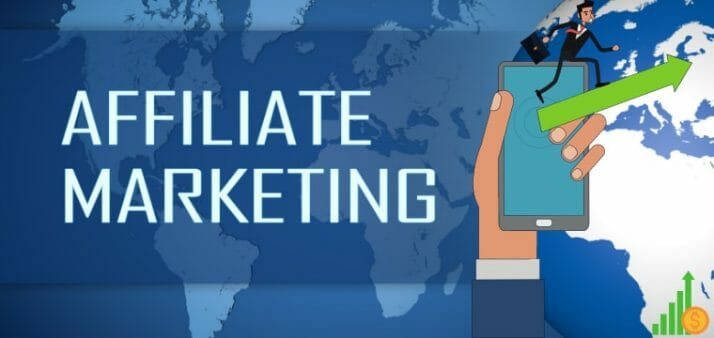 elevated entrepreneurs review affiliate marketing