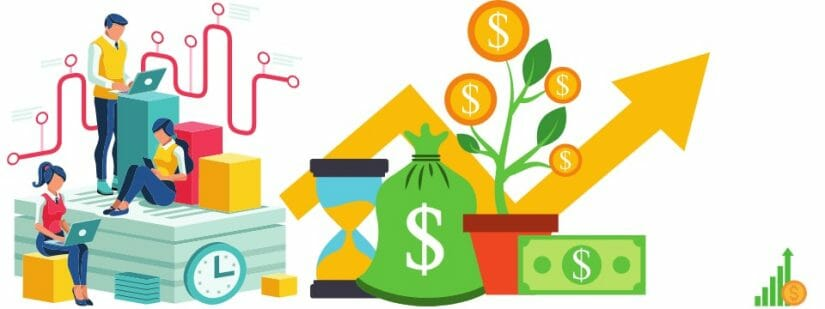 fast lane profits review competitive research