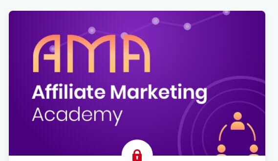 four percent group review affiliate marketing academy