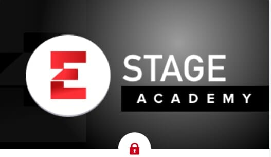 four percent group review estage academy