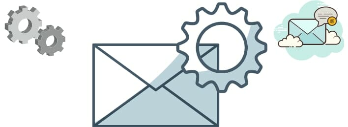 email startup incubator reviews email machine