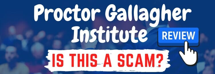 Proctor Gallagher Institute review