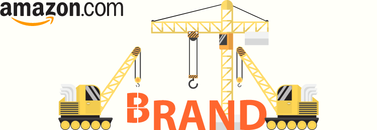 amz champions review building a brand