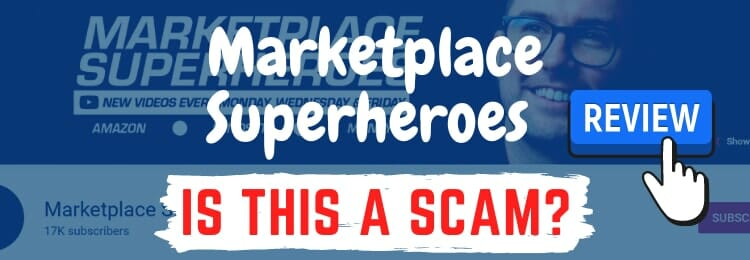 marketplace superheroes mpsh review