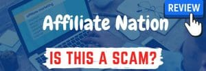 affiliate nation review