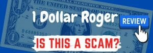 one dollar roger review