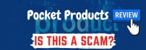 pocket products by Courtney Foster Donahue review
