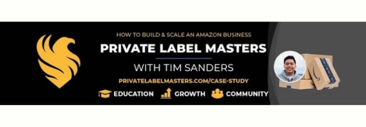 private label masters youtube