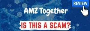 AMZ Together review