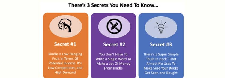 how to do kindle direct publishing